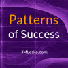 Patterns of Success motivatipnal article by j m lesko